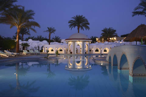 Royal holiday beach resort casino 5*